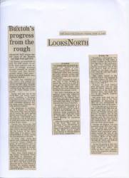 Article 2, 12th June 1987