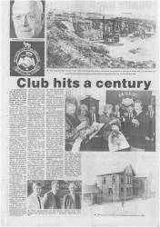Article 1, 1st April 1987