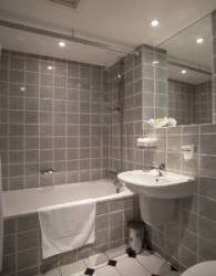 Number 9 Green Lane (All Rooms En-Suite)