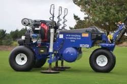 The New State of the Art Air2G2